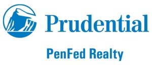 Prudential PenFed Realty
