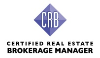 CRB Certified Real Estate Brokerage Manager